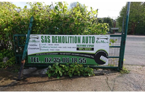 https://www.demolitionauto-malhe.fr/elévement epave rouen